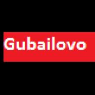 Gubailovo
