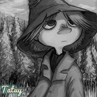 Tatuy1