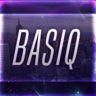 Basiq GM