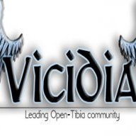 Vicidia