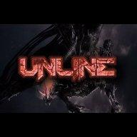 unline1