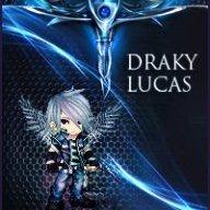 drakylucas