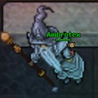 ambrotex