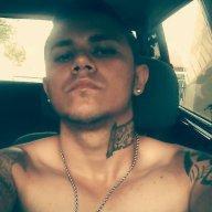 ismael jr91