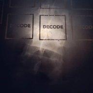 Decodde