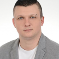 Daniel Kopeć