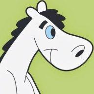 Marco Oliveira