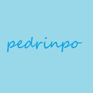 Pedrinpo