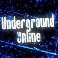 Unline World
