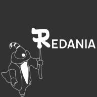 RedaniaEU
