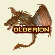 olderion