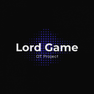 Lord Game