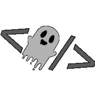 GhostWD
