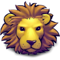 Leo32