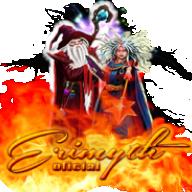Mr Erimyth