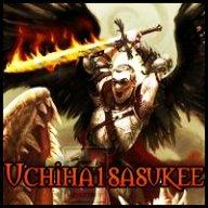 uchiha1sasukee