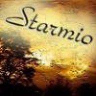 Starmio