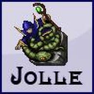 jolle_jkpg