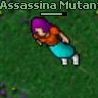 MutantAssassin