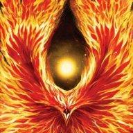 Phoenixin