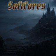 GM SoftCores