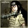 Jonhow