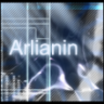 Arlianin