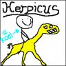 Herpicus