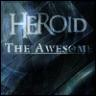Heroid