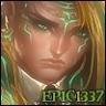 EpiC1337
