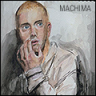Machima