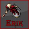 Erik J
