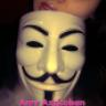 Amy Azzkaban