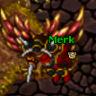 Merked22