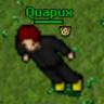Quapux