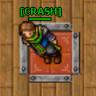 crashgb