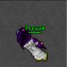 Prevail33
