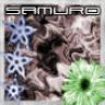 Samuro
