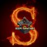 Sentinel3
