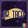 Sr.Taco