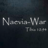 War-Ots