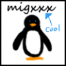 Migxxx