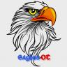 Gibe - Eagles