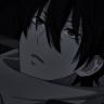 Eclipso