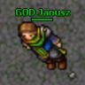 Janusz1337