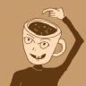 Mr.Caffeine
