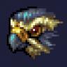 HawkChan