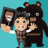 bearbeatxd