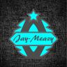 JayMeazy