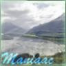 Maniaac